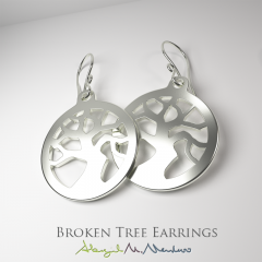 BrokenTreeEarrings-WithWire-wm