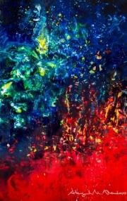 AMarkov-Unleashed-Encaustic-30x48-2017-web