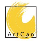 ArtCan Logo
