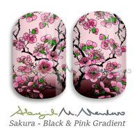 sakura-black-pinkthumbs